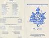 1968_05_29-00a; graduation program