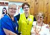 a-2014_08_09; annemarie van de beek, sharon kangas borgford, bobbi johnson kirkpatrick