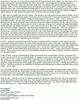 bio - loretta (miles) jackson; pg2