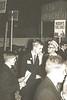 1968_05-05; mock nominating convention representing new mexico; david tooze, neil buisman, carl blum
