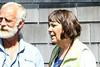 2014_08_09; Dale Whitmore - Kathy Zahnle