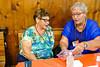 a-2014_08_09; linda johnson parker (65), annemarie van de beek