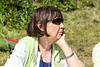 2014_08_09; Kathy Zahnle
