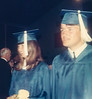 1968_05_29-04; suzann calkins & barry hatfield